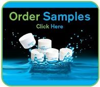 order free samples